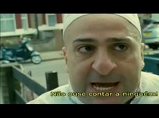 Trailer do filme 