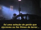 Qual o filme de terror mais assustador de todos os tempos?