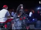 Rock in Rio 2011 - Red Hot Chili Peppers