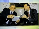 Lula inicia tratamento contra câncer nesta segunda