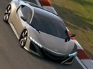 Best Cars: uma volta virtual com o novo Acura NSX