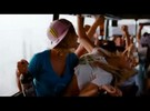 Trailer internacional do filme 'Spring Breakers'