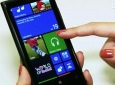 Windows Phone 8 rene atualizaes em blocos; veja como 