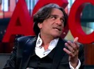 Reinaldo Kherlakian revela como Lady Gaga mudou sua vida