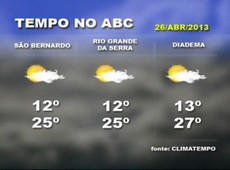 O nmero de casos de dengue no ABC j chega a 28 em 2013