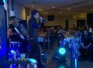 Duplas tradicionais de sertanejo dividem espao com novato