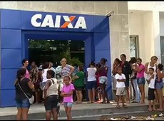Boatos sobre fim do Bolsa Famlia causam muita confuso