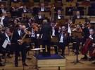 Concerto digital celebra os 60 anos da Osesp