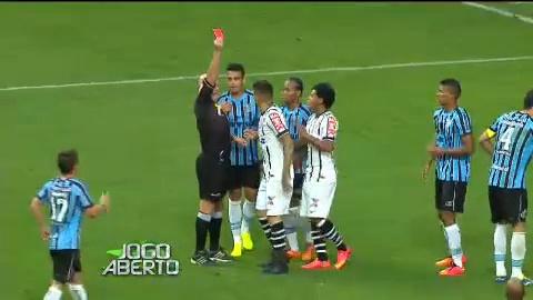 Corinthians tem retorno de Guerrero para se consolidar no G-4