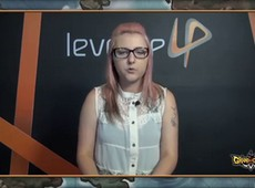 Level Up anuncia encerramento de