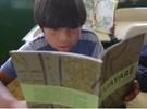 Livros infantis sobre índios ganham cada vez mais espaço