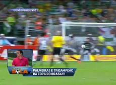 Alberto: Marcelo Oliveira é um grande treinador