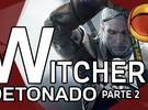 Detonado de 'Witcher 3': Parte 2 - Coletando ervas