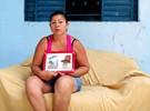 """""""Eu achava que a polícia defendia a população"""", diz mãe de morto em chacina"""