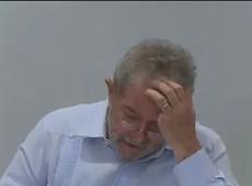 Lava Jato possui evidências de possível participação de Lula em esquema