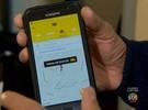 App de mototaxi causa polêmica; atividade é proibida em SP
