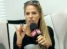 Adriane Galisteu: tecnologia a serviço da beleza