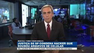 Justiça de São Paulo condena hacker que roubou arquivos de celular