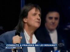 PF investiga 29 empresas por fraude na lei Rouanet