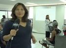 Veja como foi a Feira do Empreendedor, em Caruaru