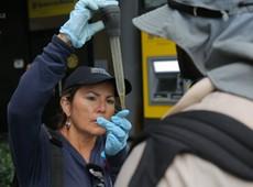 Combate à zika dá certo em Miami; veja