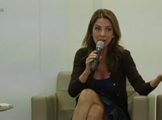 Revolução empreendedora feminina é tema de terceiro episódio de websérie