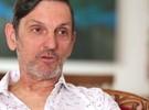 Paulo Miklos fala sobre o futuro do rock