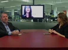 Jornalistas da Folha discutem os desdobramentos da delação da JBS