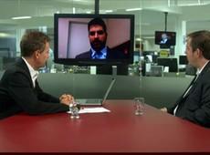 """""""Será difícil para ministros justificar oposição a Herman"""", diz procurador"""