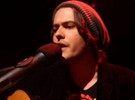 Especial Rolling Stones - 'Play With Fire' com Filipe Catto