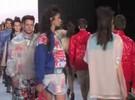 Fashion Rio Inverno 2013 - Coca-Cola Clothing