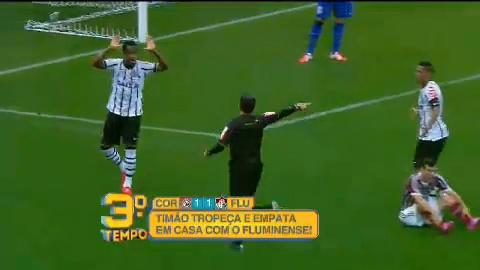 Neto  Tite voltará para o Corinthians após a saída de Mario Gobbi - Esporte  - BOL 44262757960b8