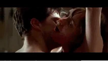Porno Turk Porn Videos amp Sex Movies  Redtubecom
