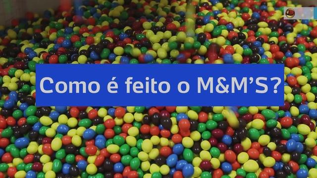 Mídia e Marketing - Magazine cover
