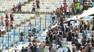 89e78f5008 STJD pune Corinthians com 5 jogos sem organizadas  Fla também é punido -  04 11 2016 - Esporte - Folha de S.Paulo