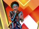 Candidata do 'The Voice Kids' presta queixa após ataque racista na internet