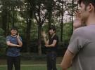 Legends Rising Episódio 5- Uzi e brTT - 'Família'