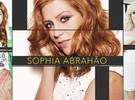 Pensa Rápido com Sophia Abrahão