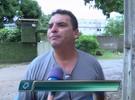 Tiroteio em centro espírita deixa quatro mortos em Pernambuco