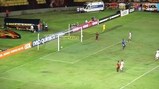 Gols UOL Esporte