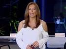 Busca de desaparecidos do nafrágio do Pará encontra corpos de 2 crianças