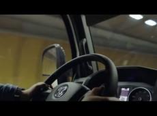 Veja vídeo de divulgação da nova linha de caminhões leves da Volkswagen