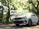 Avaliação: Argo Precision de R$ 62 mil é opção de bom custo-benefício