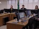 Veja como foi o julgamento de Lula na 2ª instância