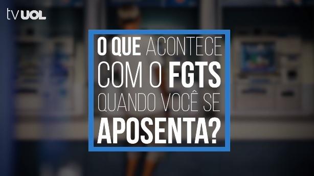 Nova aposentadoria que Paulo Guedes quer é melhor ou pior para você?