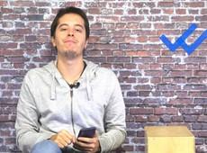 #DicasDeTec: Como burlar o tique azul do WhatsApp no iPhone