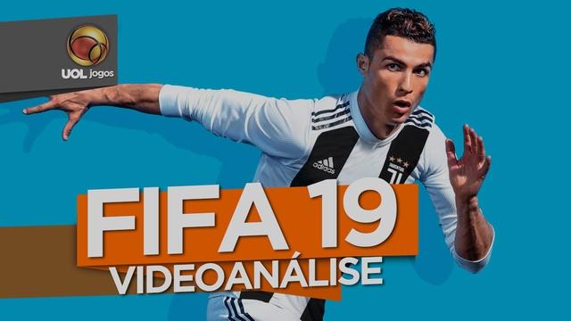 Review  FIFA 19 8f62c51e672bb