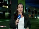 Bolsonaro confirma Joaquim Levy para ser futuro presidente do BNDES