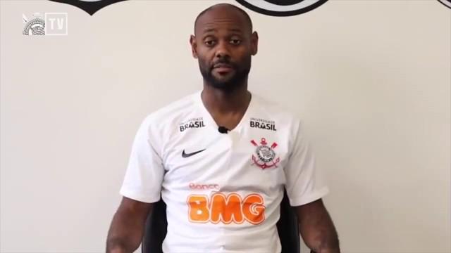 Vagner Love aparece no BID e tem chance de reforçar Corinthians em clássico  - Esporte - BOL 7696ef58085f5