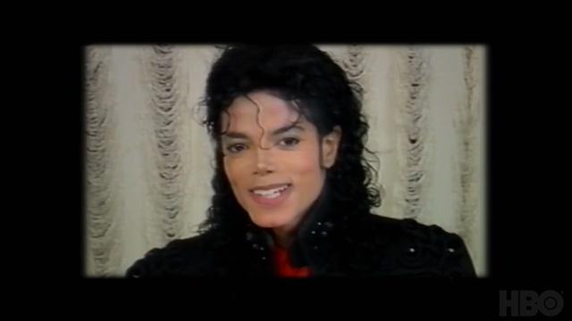 Polêmico documentário sobre Michael Jackson ganha trailer